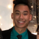 Profile picture of Philip Bui