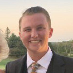 Profile picture of Matt Hirst