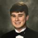 Profile picture of Max Johnson