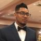 Profile picture of Saleh Bacchus