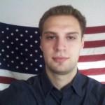 Profile picture of Josh B. Meth