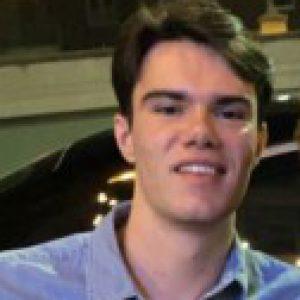 Profile picture of Mason Quinn