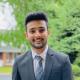Profile picture of Matang Patel