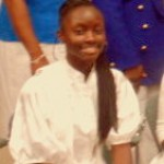 Profile picture of Eboni A. Strawder