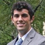 Profile picture of Cameron W. Crossley