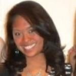 Profile picture of Czarina Agravante