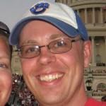 Profile picture of Jason Stienmetz