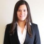 Profile picture of Andrea Blanco