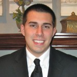 Profile picture of David A. Dupell