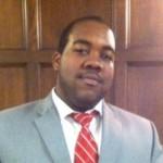 Profile picture of David O. Omojogunra