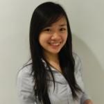 Profile picture of Alex Le