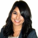 Profile picture of Sara S. Rezaeian