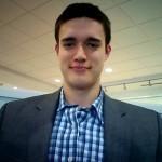 Profile picture of Daniel Hoffens