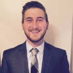 Profile picture of Michael Majzik