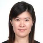 Profile picture of Pei-yu Chen