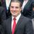 Profile picture of site author Matthew S. Andrien