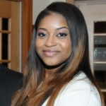 Profile picture of Ayana N. Pendergrass