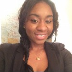 Profile picture of site author Tiesha Christian