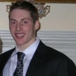 Profile picture of Tyler P. Sliney