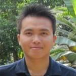 Profile picture of Kiet (Michael) Mai