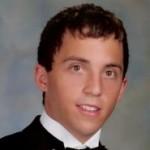 Profile picture of Jared A Katz