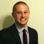Profile picture of Sean P Maloney