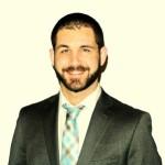 Profile picture of Jordan M. Szenicer