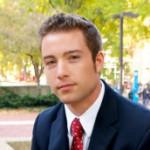 Profile picture of Matthew Philips
