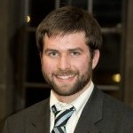 Profile picture of Andrew Crerand