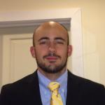 Profile picture of Dominick J Falco
