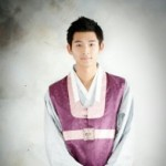 Profile picture of Sung Sik Choi