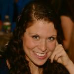 Profile photo of Erica R Shear