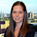 Profile picture of Rachael Jill Voluck