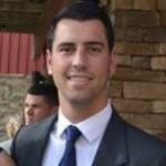 Profile photo of Samuel Edward McAdoo