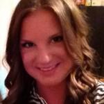 Profile picture of Allison Anne Porembo