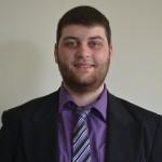 Profile picture of Anthony E Ferro