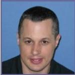 Profile picture of Paul J. Zagarella