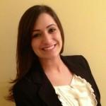 Profile picture of Jessica Cracchiolo