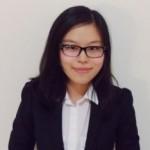 Profile photo of Ruiyi Wang