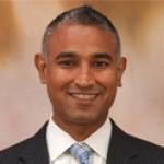 Profile picture of Jai Gulati