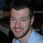 Profile picture of Adam Solomon