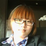 Profile picture of jing jiang
