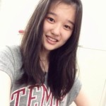Profile picture of Anni Zhang