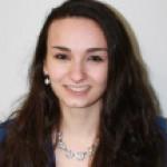 Profile photo of Anna Khatutskaya