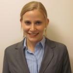 Profile picture of Jennifer A Sargrad