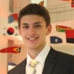 Profile picture of Mark Klobukov