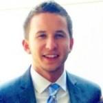 Profile picture of Kody Tyler Cotrufello