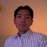 Profile picture of David Ahn