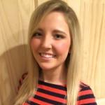 Profile picture of Rachel Marie Jarlsberg