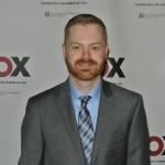 Profile picture of Joshua Michael Murray